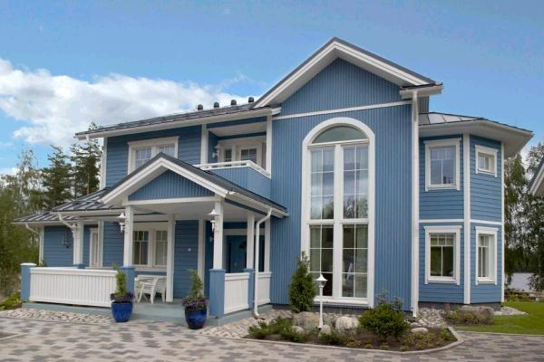 Resumen de edificaciones prefabricadas y o modulares y o - Casas americanas en espana ...