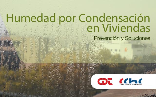 Manual de humedad por condensaci n en viviendas blog eraikal - Como solucionar problemas de condensacion en una vivienda ...